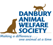 Danbury Animal Welfare Society